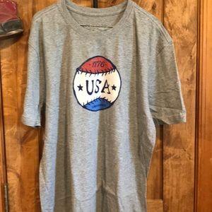 NWT Life is Good T-shirt